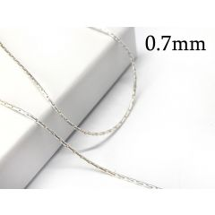 308017-sterling-silver-925-beading-cardano-chain-0.7mm-unfinished.jpg