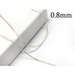 308018-sterling-silver-925-beading-cardano-chain-0.8mm-unfinished.jpg