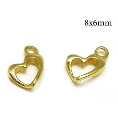 3225b-brass-heart-pendant-8x6mm-with-loop.jpg