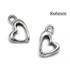 3225s-sterling-silver-925-heart-pendant-8x6mm-with-loop.jpg