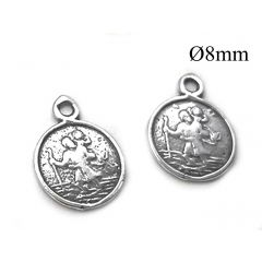 3238s-sterling-silver-925-people-coin-pendant-8mm-with-loop.jpg
