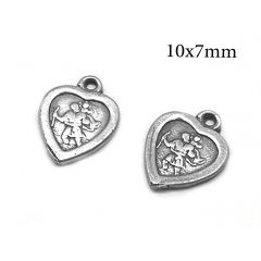 3247s-sterling-silver-925-heart-people-coin-pendant-10x7mm-with-loop.jpg