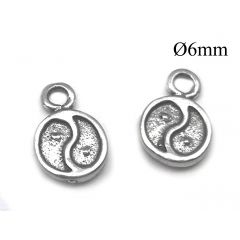 3248s-sterling-silver-925-yin-yang-coin-pendant-6mm-with-loop.jpg