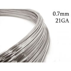 355070-sterling-silver-925-round-wire-thickness-0.7mm-21-gauge.jpg