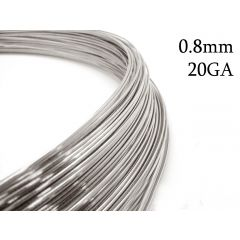 355080-sterling-silver-925-round-wire-thickness-0.8mm-20-gauge.jpg