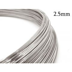 355250-sterling-silver-925-round-wire-thickness-2.5mm.jpg