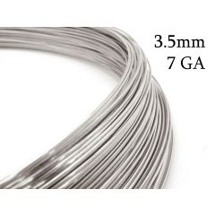 355350-sterling-silver-925-round-wire-thickness-3.5mm.jpg