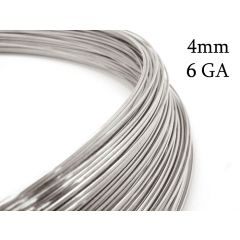 355400-sterling-silver-925-round-wire-thickness-4mm.jpg