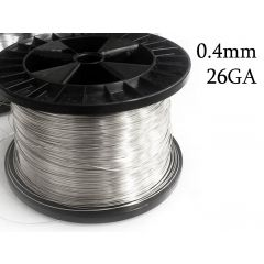 355404-fine-silver-999-round-wire-thickness-0.4mm-26-gauge.jpg