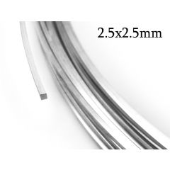 355525-sterling-silver-925-square-wire-2.5x2.5mm.jpg