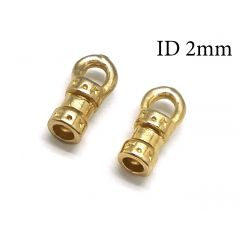 3614b-brass-crimp-end-cap-id-2mm-with-1-loop.jpg