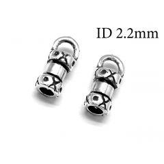 3616s-sterling-silver-925-crimp-end-cap-id-2.2mm-with-1-loop.jpg