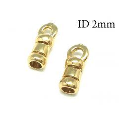 3809b-brass-crimp-end-cap-id-2mm-with-1-loop.jpg
