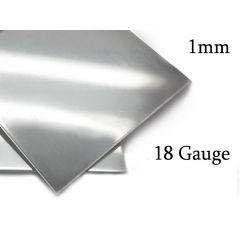 392501-sterling-silver-925-sheet-1mm-wide-10cm.jpg