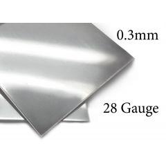 392530-sterling-silver-925-sheet-0.3mm-wide-10cm.jpg