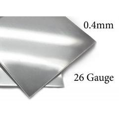 392540-sterling-silver-925-sheet-0.4mm-wide-10cm.jpg
