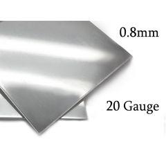 392580-sterling-silver-925-sheet-0.8mm-wide-10cm.jpg