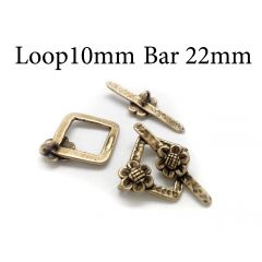 4295-4296b-brass-square-flowered-toggle-clasp-loop-10mm-bar-22mm.jpg