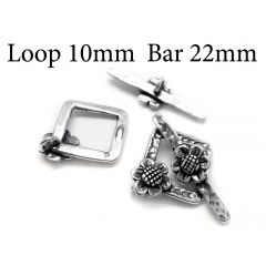 4295-4296s-sterling-silver-925-square-flowered-toggle-clasp-loop-10mm-bar-22mm.jpg