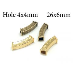 4321b-brass-curved-square-bead-tube-size-26x6mm-hole-4mm.jpg