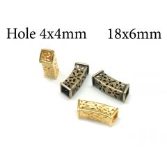 4338b-brass-curved-square-bead-tube-size-18x6mm-hole-4mm.jpg
