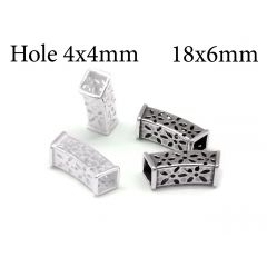 4338s-sterling-silver-925-curved-square-bead-tube-size-18x6mm-hole-4mm.jpg