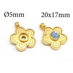 4817b-brass-flower-pendant-for-5mm-stone-size-20x17mm-1-loop.jpg