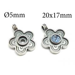 4817s-sterling-silver-925-flower-pendant-for-5mm-stone-size-20x17mm-1-loop.jpg