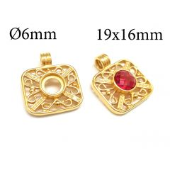 4824b-brass-square-pendant-for-6mm-stone-size-19x16mm-1-loop.jpg