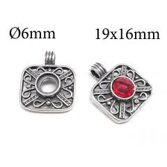 4824s-sterling-silver-925-square-pendant-for-6mm-stone-size-19x16mm-1-loop.jpg