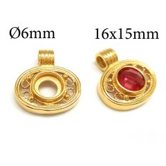 4825b-brass-oval-pendant-for-6mm-stone-size-16x15mm-1-loop.jpg