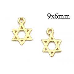 4854b-brass-star-of-david-pendant-9x6mm.jpg