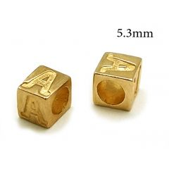 4994ab-brass-alphabet-letter-a-bead-5mm-with-hole-3mm.jpg