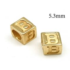 4994bb-brass-alphabet-letter-b-bead-5mm-with-hole-3mm.jpg