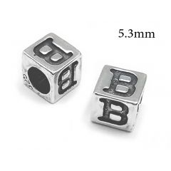 4994bs-sterling-silver-925-alphabet-letter-b-bead-5mm-with-hole-3mm.jpg