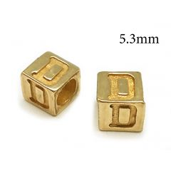 4994db-brass-alphabet-letter-d-bead-5mm-with-hole-3mm.jpg