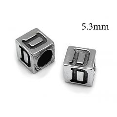 4994ds-sterling-silver-925-alphabet-letter-d-bead-5mm-with-hole-3mm.jpg