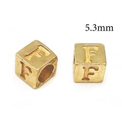 4994fb-brass-alphabet-letter-f-bead-5mm-with-hole-3mm.jpg