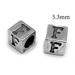 4994fs-sterling-silver-925-alphabet-letter-f-bead-5mm-with-hole-3mm.jpg