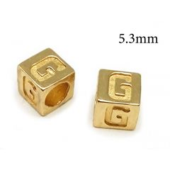 4994gb-brass-alphabet-letter-g-bead-5mm-with-hole-3mm.jpg