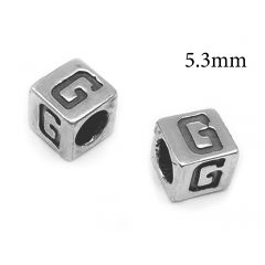 4994gs-sterling-silver-925-alphabet-letter-g-bead-5mm-with-hole-3mm.jpg