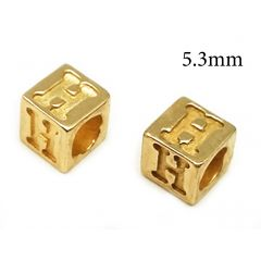 4994hb-brass-alphabet-letter-h-bead-5mm-with-hole-3mm.jpg