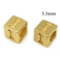 4994ib-brass-alphabet-letter-i-bead-5mm-with-hole-3mm.jpg