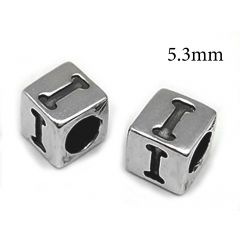 4994is-sterling-silver-925-alphabet-letter-i-bead-5mm-with-hole-3mm.jpg