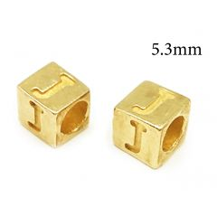 4994jb-brass-alphabet-letter-j-bead-5mm-with-hole-3mm.jpg