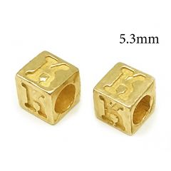 4994kb-brass-alphabet-letter-k-bead-5mm-with-hole-3mm.jpg