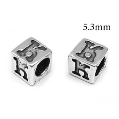 4994ks-sterling-silver-925-alphabet-letter-k-bead-5mm-with-hole-3mm.jpg