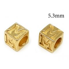 4994mb-brass-alphabet-letter-m-bead-5mm-with-hole-3mm.jpg