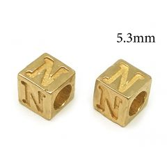 4994nb-brass-alphabet-letter-n-bead-5mm-with-hole-3mm.jpg