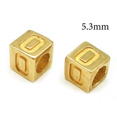 4994ob-brass-alphabet-letter-o-bead-5mm-with-hole-3mm.jpg